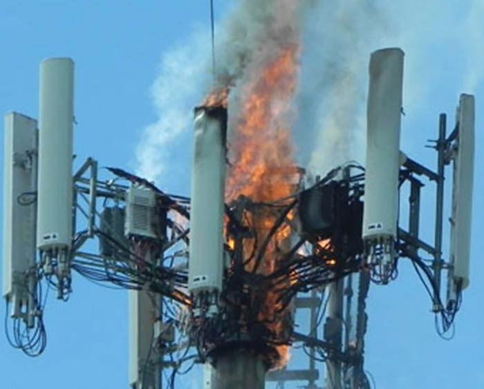 antena-4g-arde