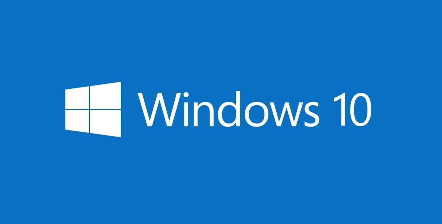 Aplicaciones de Android en Windows 10