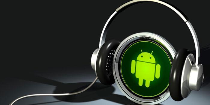 descargar musica spotify android 2018