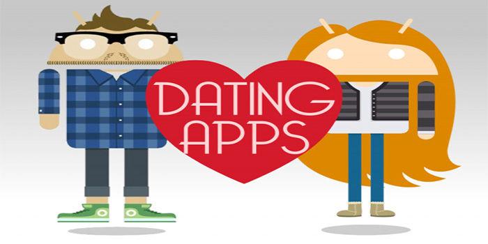Aplicaciones parecidas a Tinder