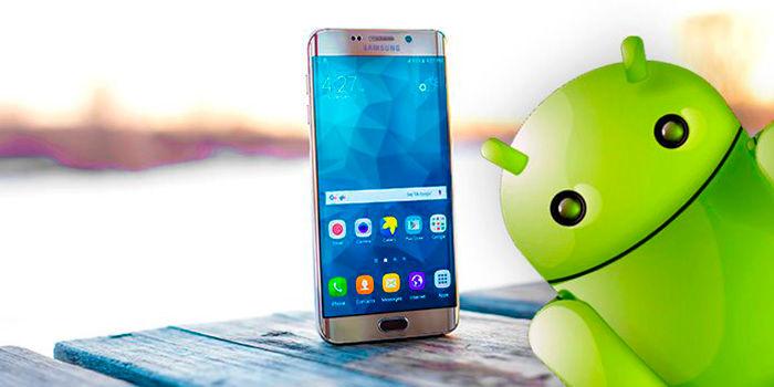 Aplicaciones que no pueden faltar Android