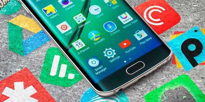 Aplicaciones utiles para Android
