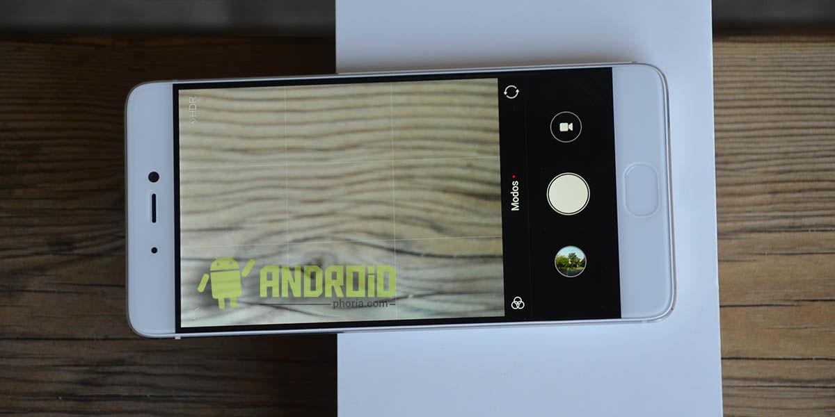 app-camara-xiaomi-mi-5s