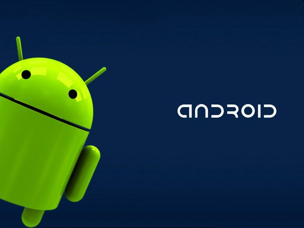 App para editar canciones en Android
