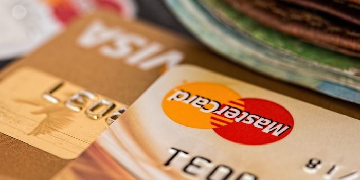 App para evitar robos bancarios
