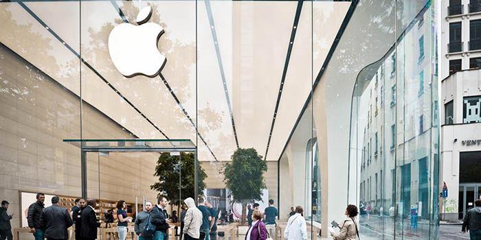 apple-store-bruxelas