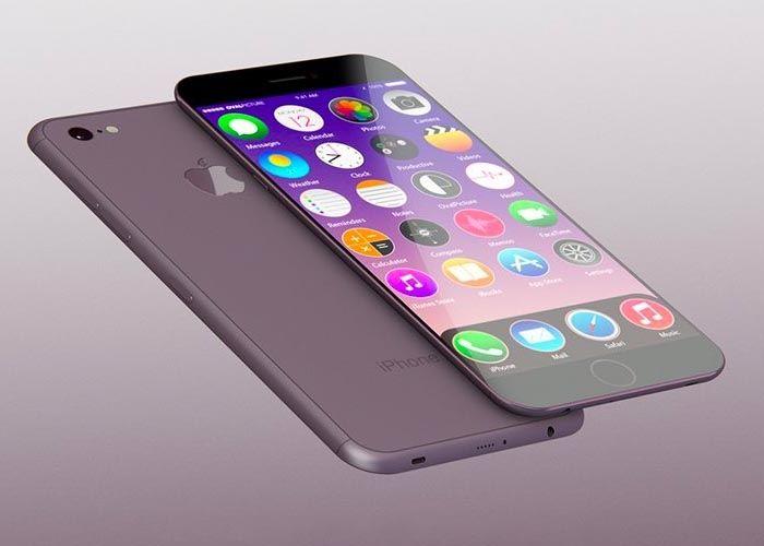 Apple abre un laboratorio secreto para copiar a Samsung