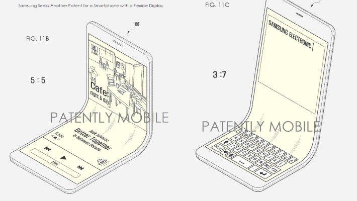 Apple denuncia a Samsung por copiar el iPhone y gana