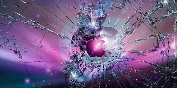 Apple roto