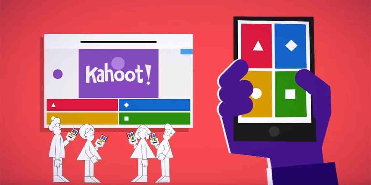 Apps alternativas Kahoot