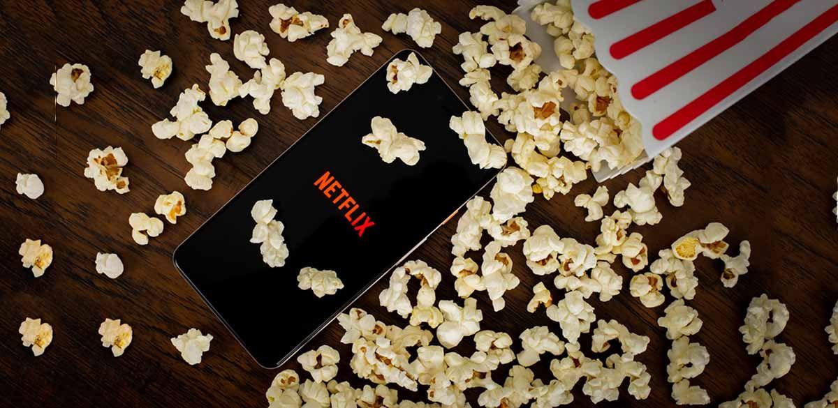 Apps para ver series y películas