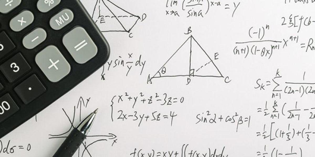 Apps problemas matematica