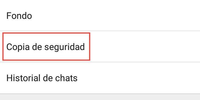 Aprende a descargar GBWhatsApp Android