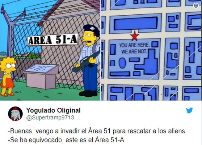 Area 51 meme 1