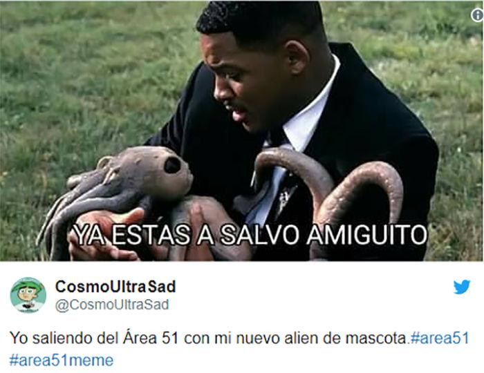 Area 51 meme 3