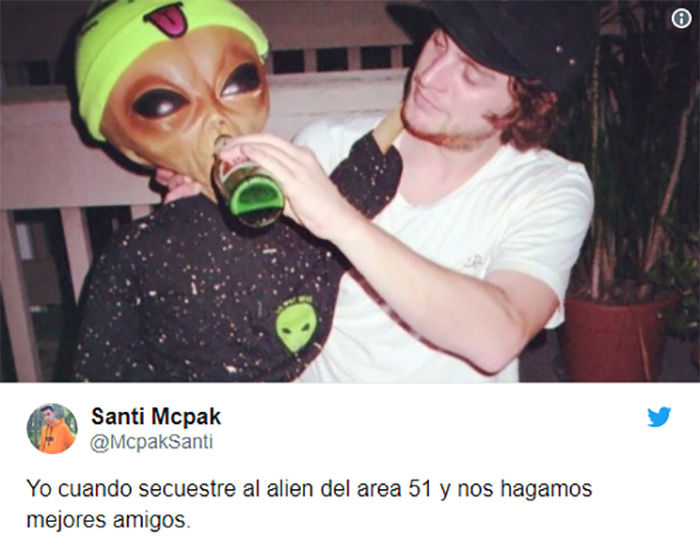 Area 51 meme 6