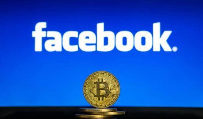 Asi sera la criptomoneda de facebook