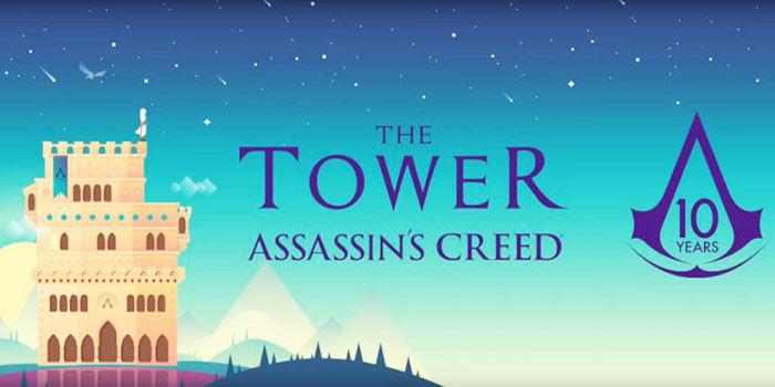 Assassin's Creed Ketchapp