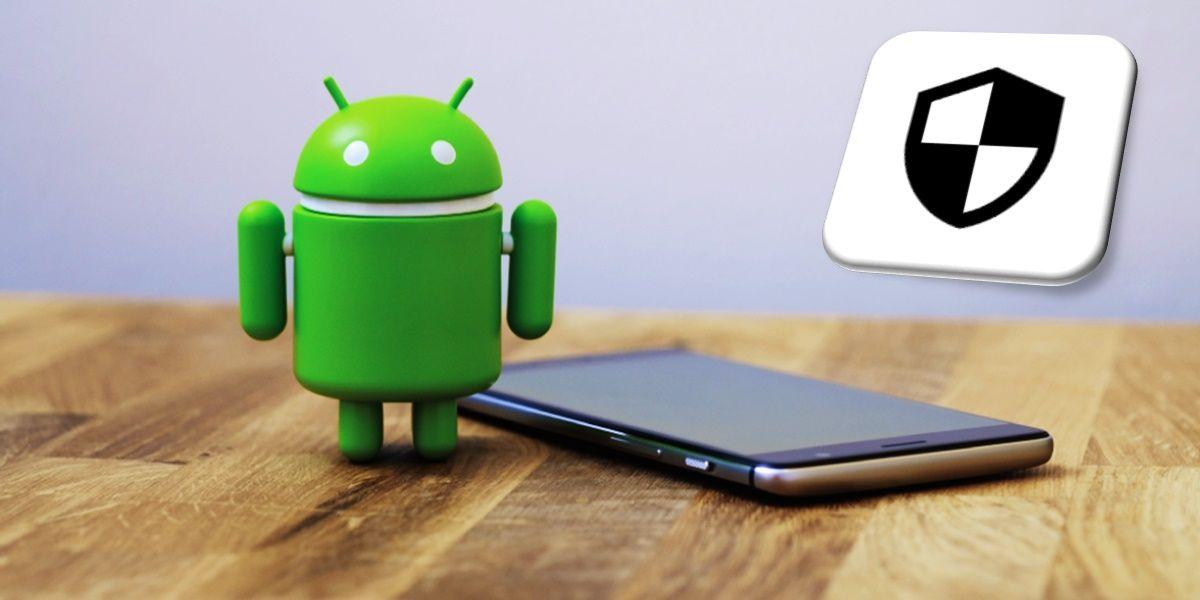 Auditor la app que te dice si tu movil Android ha sido modificado