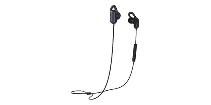 Auriculares Xiaomi Youth