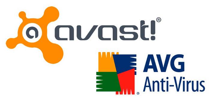 Avast compra AVG