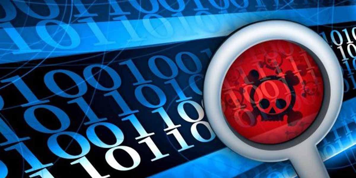BRATA un virus que está robando datos bancarios en Android