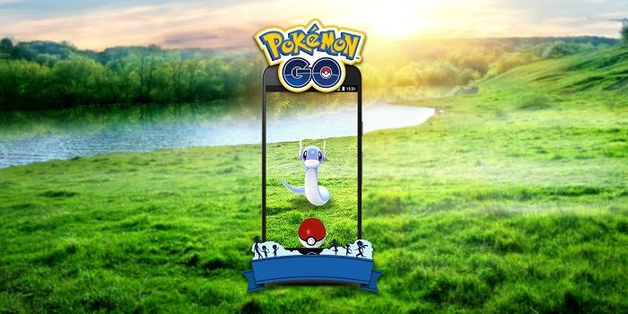 Batallas entre jugadores Pokemon Go