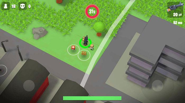Battlelands-Royale-Android-e-iOS