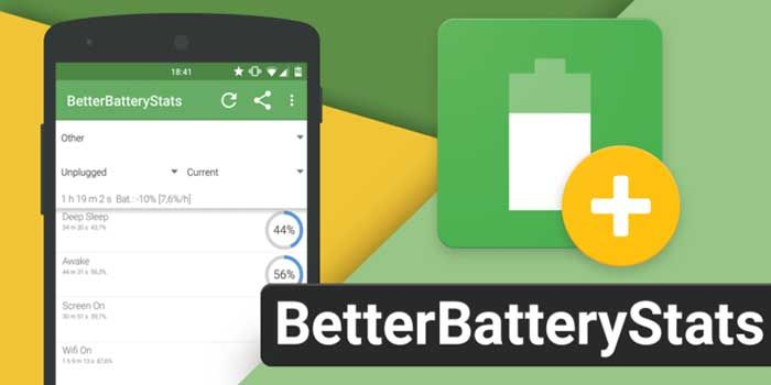 BetterBatteryStats sin root
