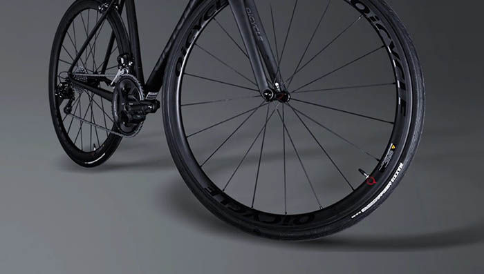 bicicleta-xiaomi-qicycle-r1-comprar