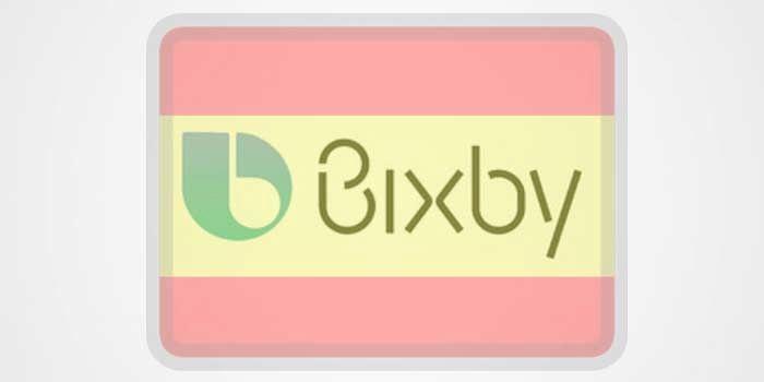 Bixby habla en espanol