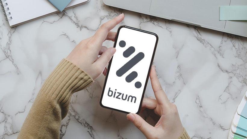 Bizum es una app indispensable para envíar y recibir dinero de tus compañeros de piso