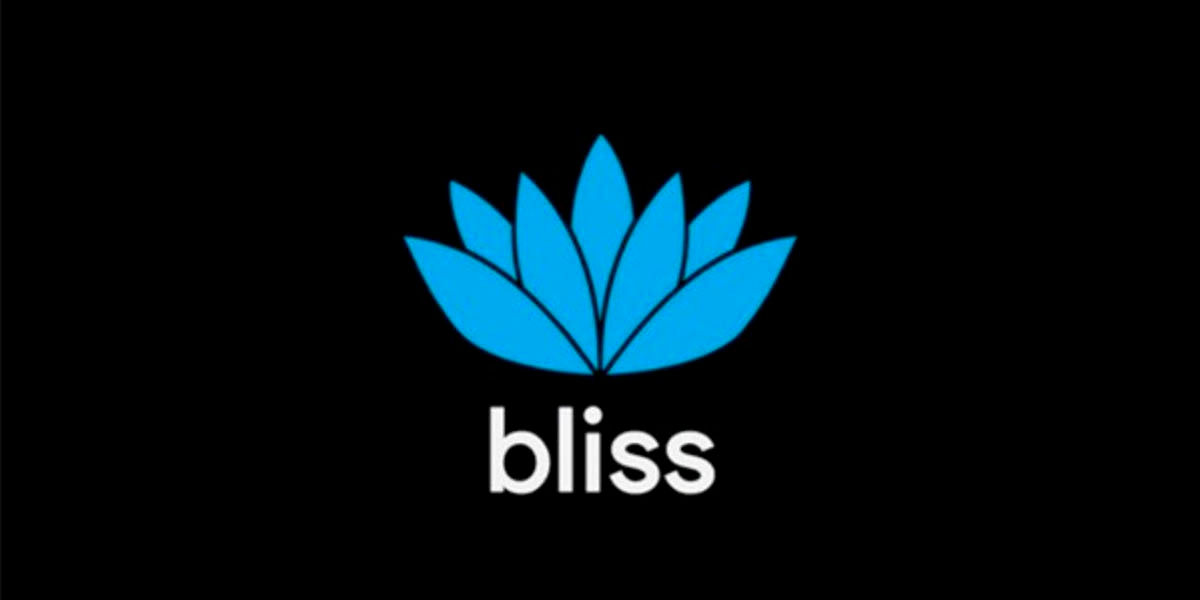 Bliss OS Android x86