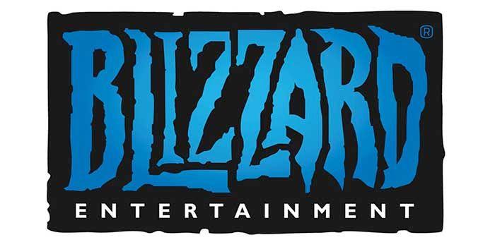 Blizzard nuevo MMO RTS moviles