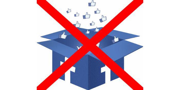 Bloqueo-en-Facebook