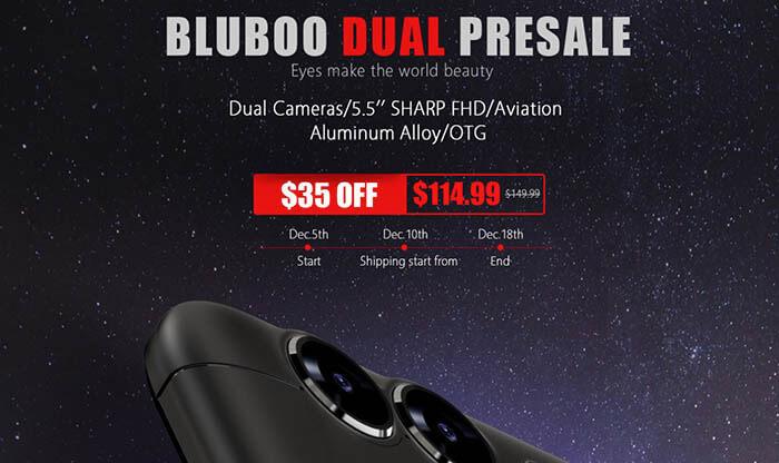 bluboo-dual-de-oferta