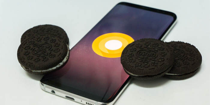 Borrar la cache en Android Oreo