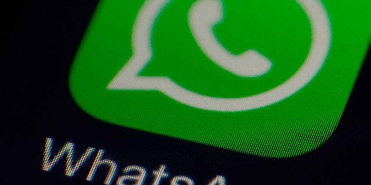 Borrar para todos en WhatsApp