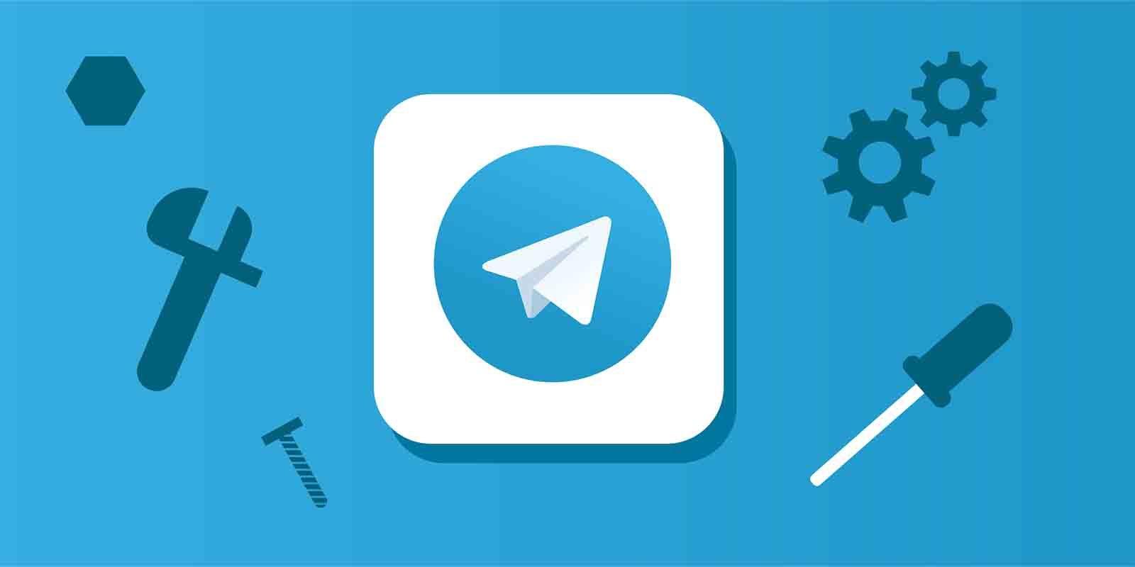 Bots Telegram para descargar música