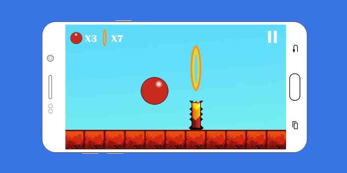 Bounce Classic para Android