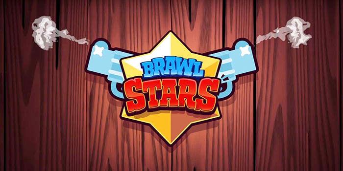 Brawl Stars lanzamiento android