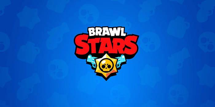 Brawl Stars no carga