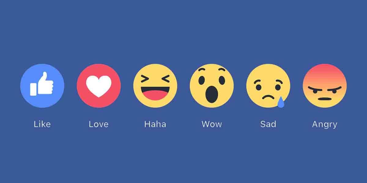 BumperLiker la app para ganar Me Gusta en Facebook