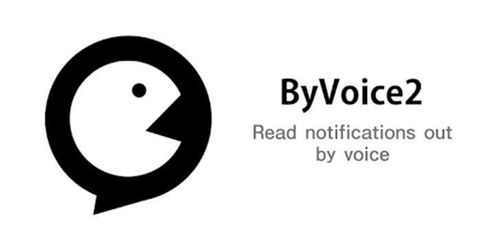 ByVoice2