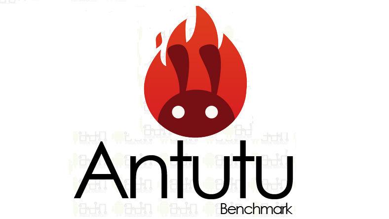 Cómo tener un resultado óptimo en AnTuTu