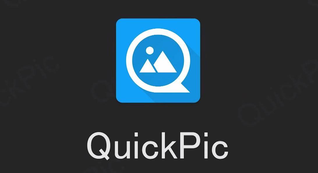CM QuickPic