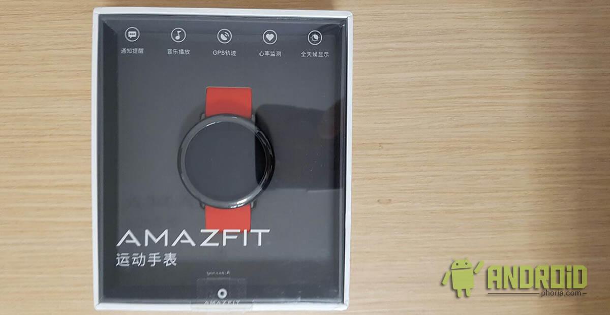 caja-xiaomi-amazfit