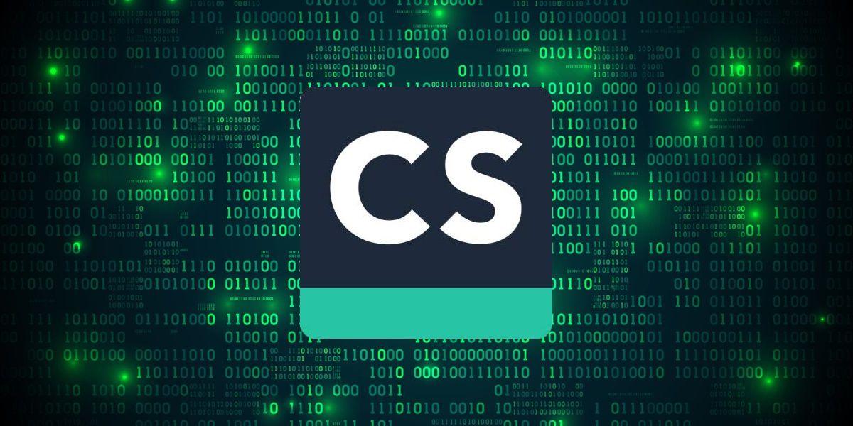 CamScanner desaparece Play Store por virus