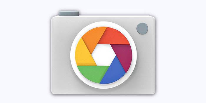 Camara Google APK