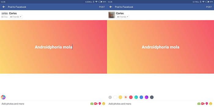 cambiar-color-estado-facebook